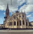 Eglise Saint-Pierre, Caen.png