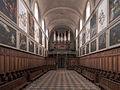 Eglise Saint-Pierre des Chartreux - Orgue et Stalles.jpg