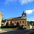 Eglise Saint-Rémi - Floing - Ardennes (1).jpg