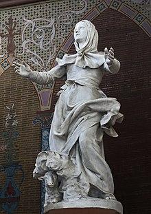 Germaine De Pibrac Wikip 233 Dia