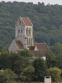 Eglise St Georges - Fossoy.jpg