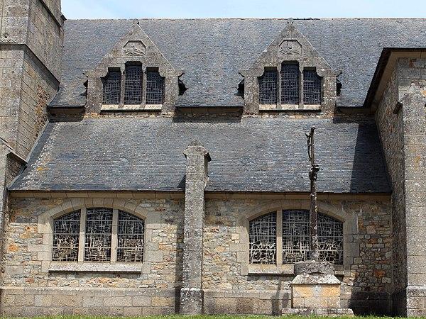 Eglise St Remi 03.jpg