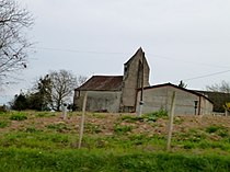 Eglise d'Auga.JPG