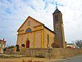 Eglise de Metzeresche.JPG