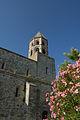 Eglise de la Garde Adhémar.JPG