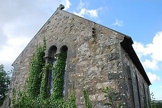 Penrhos, Gwynedd village in Gwynedd, United Kingdom