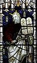 Eglwys y Santes Fair, Biwmares, Ynys Mon, Church of St Mary and St Nicholas, Beaumaris, North Wales 30.JPG