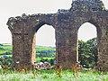 Egremont Ruins - geograph.org.uk - 32510.jpg