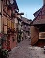 Eguisheim-06-Gassen-1994-gje.jpg