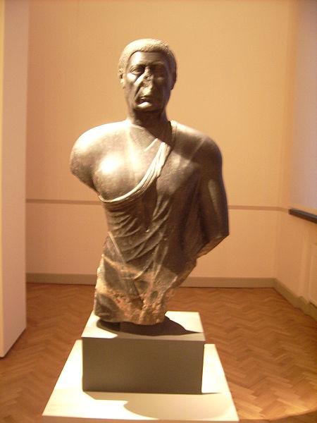 File:EgyptMuseumBerlin2007078.JPG