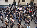 Egyptian Revolution of 2011 03331.jpg