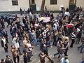 Egyptian Revolution of 2011 03331.jpg