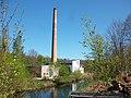 Ehemalige Papierfabrik in Herrnsdorf (4).jpg