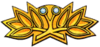 Ehrenspange