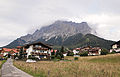 Ehrwald and Zugspitze 3.jpg