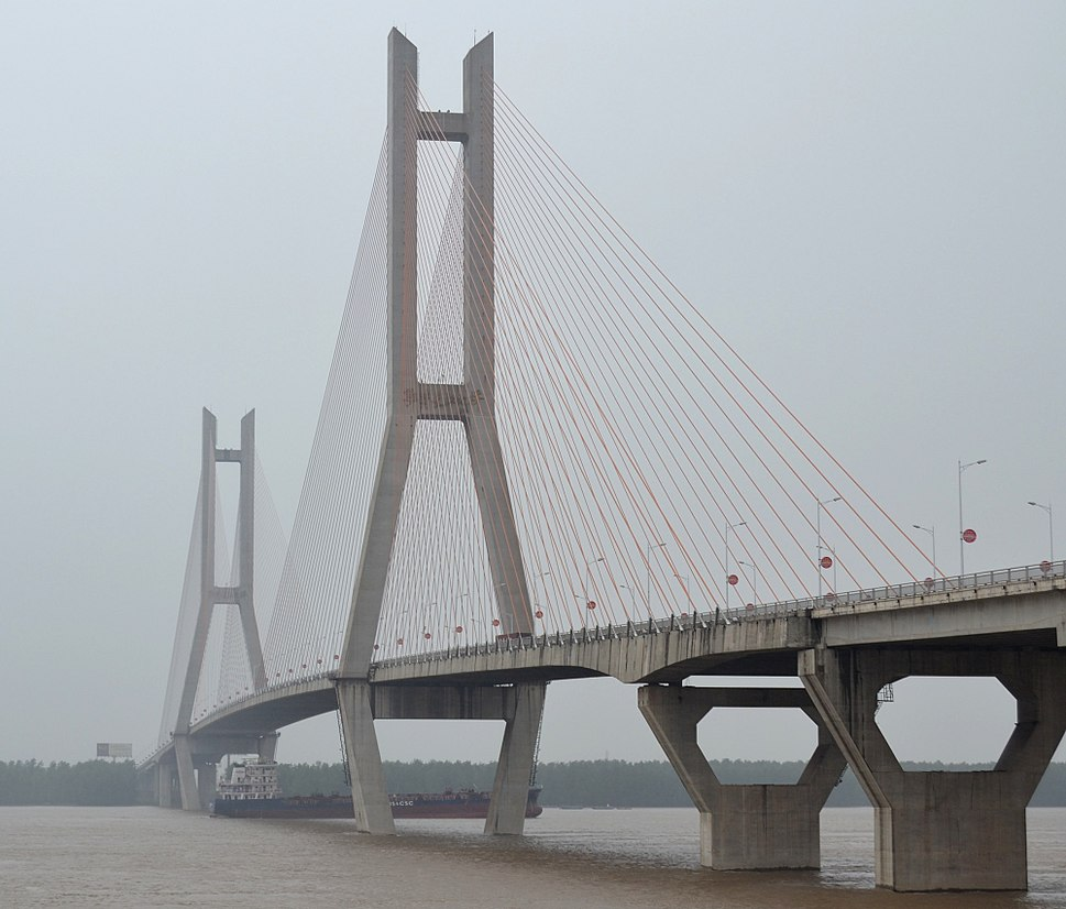 Ehuang Yangtze River Bridge.JPG