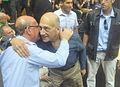 Ehud Olmert 02.jpg