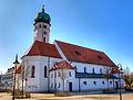 Eichenau kath. Pfarrkirche.jpg