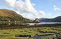 Eilean Donan Castle 7 (36779869253).jpg