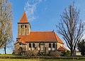Eilshausen Evangelische Kirche 03.jpg