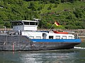 Eiltank 44 (ship, 2005) ENI 04804180 on the Rhine at the Loreley pic5.JPG