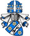 Einem-St-Wappen.png