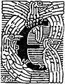 Eiriksonnenes saga - initial - G. Munthe.jpg