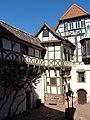 Eisenach - Wartburg - 20200909125933.jpg