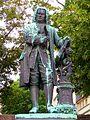 Eisenach 05-08-2014 (14660527590).jpg