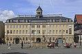 Eisenach Germany Stadtschloss-01.jpg