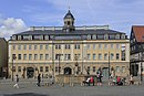 Eisenach Germany Stadtschloss-01.jpg