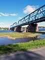 Eisenbahnbrücke-Torne-älv6041111.jpg