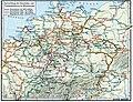 Eisenbahnen-Telegrafen-Mitteleuropa-um1850.jpg