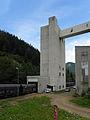 Eisenerz - Erzbergbahn - Abfüllanlage.jpg