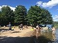 Ekhagens strandbad 02.jpg