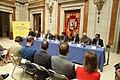 El Ayuntamiento y ocho universidades se unen para implantar el aprendizaje-servicio (04).jpg
