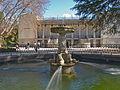 El Capricho - Jardín Artístico de la Alameda de Osuna - 09.jpg