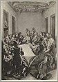 El Greco - Feast in the House of Simon (Ivan Stchoukine).jpg