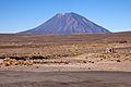 El Misti Peru.jpg