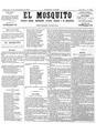 El Mosquito, December 10, 1876 WDL7889.pdf