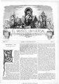 El Museo universal. 30-6-1857.pdf