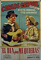 El día que me quieras. Original Poster, 1935. Courtesy Private Collection.jpg