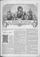 El museo universal 11 de enero de 1868.pdf
