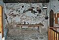 El puig de la balma-Mura (14).JPG