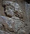 Elamite Queen from Shakaft-e Salman II.jpg