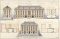 Eldkvarn, ritning 1859.jpg