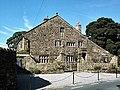 Eldwick Hall - geograph.org.uk - 48224.jpg