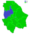 Elecciones-Estatales-Chihuahua-2001---Diputaciones.png