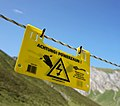 Electric fence sign.jpg