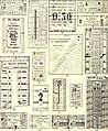 Electric railway journal (1919) (14572714397).jpg